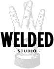 Welded Studio