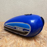 Welded-Studio-Reservoir-Yamaha-xs_650-01